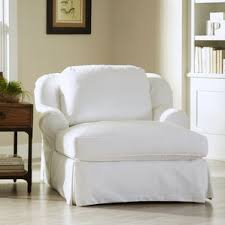 lounge chairs for living room. owen chaise lounge chairs for living room m