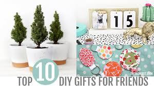diy gifts diy gifts for friends diy gifts for coworkers