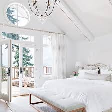 40 White Bedroom Design Bedroom Designs Design Trends Bedding Design Awesome White Bedroom Design