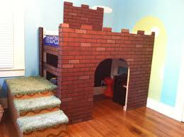 Super Mario Bedroom Mario Shelves Set Of 2 Perfect For Super Mario Nursery Or
