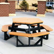 italian outdoor furniture brands. Vintage Italian Patio Furniture Modern Outdoor Commercial Picnic Tables Fife Melbourne Brands