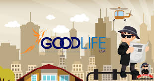 goodlife usa scam review