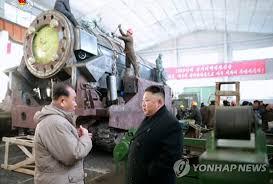 「리병철 담배 김정은」の画像検索結果