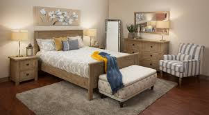 Solid Timber Bedroom Suites Bedroom Furniture By Dezign Furniture And Homewares Stores