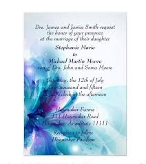best 25 blue wedding stationery ideas on pinterest blue wedding Wedding Invitation Blue And Green purple and blue wedding invitations wedding invitation blue green motif