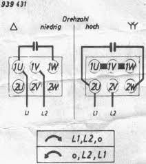emco maier motor wiring diagram 2 photo carl carlsen photos at 6 lead single phase motor wiring diagram at 240v Motor Wiring Diagrams