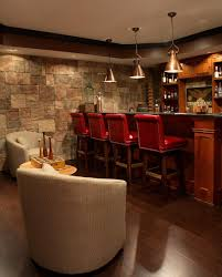 Basement ideas man cave Theatre Fabulous Basement Ideas Man Cave Image Of Man Cave Ideas For Basement Bar Basement Decor Rahuco Azurerealtygroup Fabulous Basement Ideas Man Cave Image Of Man Cave Ideas For