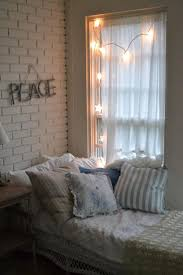 Peace Sign Decor For Bedroom 17 Best Images About String Lights On Pinterest Star String