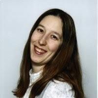 Marian Finch - Toronto, Canada Area   Professional Profile   LinkedIn