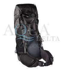 Osprey Aether 60 Vs Atmos 65 Volt Review Exos 58 Packs Mens
