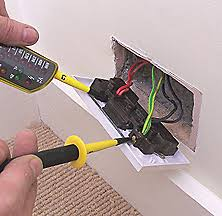 how to replace a plug socket made easy socket that has been painted around many times over the years a good idea is to score round it a sharp knife this stops you pulling away the paint