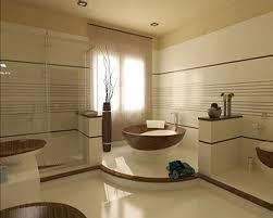 Bathroom Design 2013 Bathrooms Designs 2013 2019 Bathroom Ideas Latest