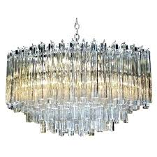 italian antique chandelier antique french chandeliers wall