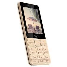 Стоит ли покупать <b>Телефон Itel</b> it5630? Отзывы на Яндекс.Маркете