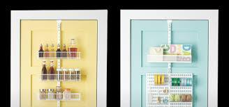 closet shelving. Design Your Own Closet, Desk, Drawer Or Wall Rack Closet Shelving