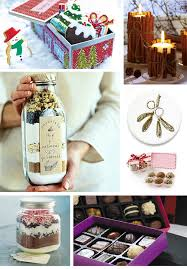 Christmas-Present-for-Business-Ideas-Inspirations