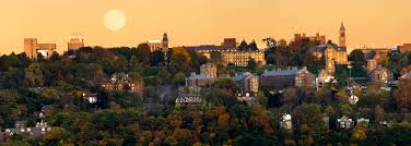 the top 10 college cities to live in blog ultius cornell university cornell edu