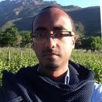 "3 ""Nolawi Taddesse"" profiles   LinkedIn"