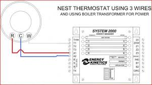 system 2000 wiring diagram wiring diagram long honeywell rth6580wf thermostat to system 2000 boiler doityourself energy kinetics system 2000 wiring diagram nest2000