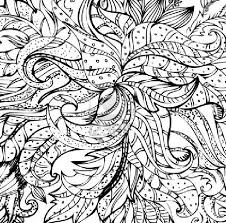 Small Picture Free Printable Abstract Coloring Photo Image Coloring Pages For