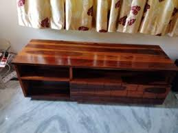furniture wooden furniture