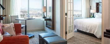 Boulder Designs Prices Luxury Hotels In Broomfield Co Renaissance Boulder