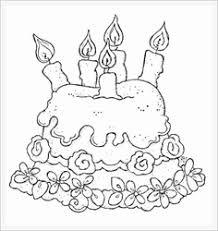 Kleurplaat Verjaardag Opa Nieuw 55 Beste Van Kleurplaat Opa Jarig