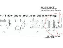 single phase autotransformer wiring diagram motor diagrams Emerson Motor Technologies Wiring Diagrams at Emerson Transformer Wiring Diagram