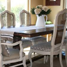 decorating with wicker furniture. How To Update Wicker Furniture Decorating With