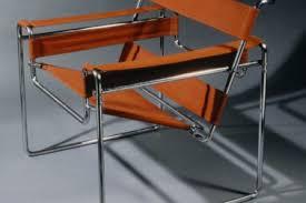 modern furniture designers famous. Mid Century Modern Furniture Design. Designers Famous I