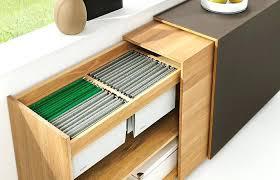 sliding cabinet doors kits office furniture ideas medium size office storage cabinets with doors wooden track sliding door cabinet hardware