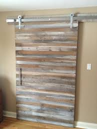 sliding barn doors. interior sliding barn door hardware canada image 1 doors