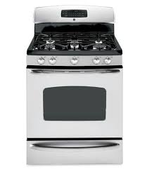 double oven electric range reviews 2014. ge gas range double oven electric reviews 2014