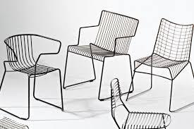 wire furniture. 446968-1_ll Wire Furniture