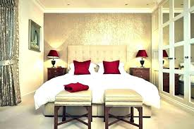 Red Bedroom Ideas Red And White Bedroom Red Bedroom Decorating Ideas ...