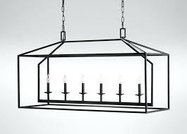 full size of lightning bolt mtg mcqueen lighting direct reviews linear chandelier item marvellous