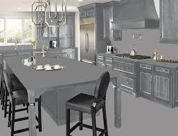 kitchen remodel tool on intended for astonishing virtual designer