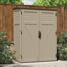 lovely home depot outdoor storage cabinets