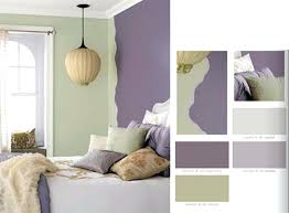 purple and green room best choices color schemes for girls bedrooms awesome green to purple color schemes for girls grey purple green living room