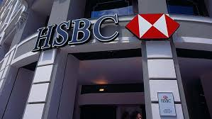 Argentina Slams 30 Day Suspension On Hsbc Transfers