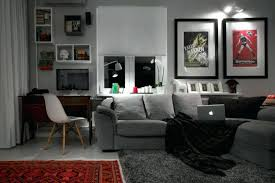 Bachelor Pad Ideas Apartment Cool Idea Bachelor Pad Ideas Apartment Cheap  Bedroom For Bachelor Bedroom Ideas