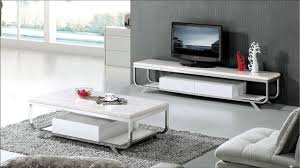 living room sets with tv. stunning living room sets with tv contemporary rugoingmyway us t
