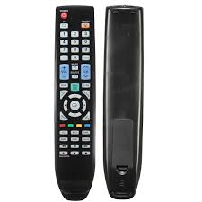samsung tv remote bn59. bn59-00673a replacement tv remote control for samsung televisions tv bn59 s