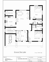 floor plan symbols chart awesome 700 sq ft house plans india beautiful amusing sq ft indian