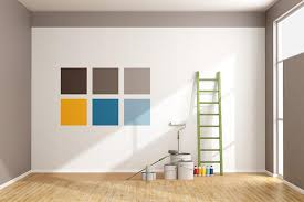 new year makeover beyond interior painting in san go