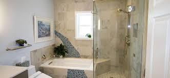 bathroom remodeling washington dc. bathroom remodeling washington dc delectable arlington kitchen \u0026 bath factory inspiration design n