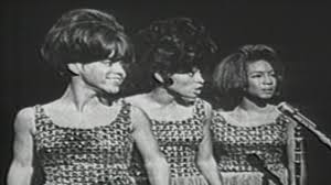 Wilson, along with diana ross and florence ballard, was an original member of the supremes—first called the primettes—who rose to fame in the 1960s. 3zxtwcm3mgai M