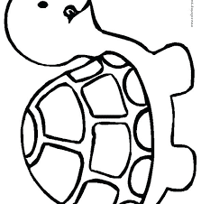 coloring pages easy coloring book pages print to free printable