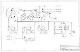 online ups circuit diagram online image online ups circuit diagram online auto wiring diagram on online ups circuit diagram