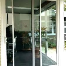 replacing sliding screen door sliding screen door replacements replace screen door replacement replace sliding screen door
